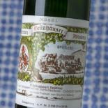 Maximin Grünhã¤user Abtsberg Riesling Spã¤tlese 2018