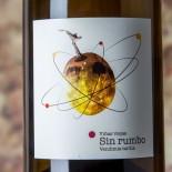 Microbio Sin Rumbo 2019