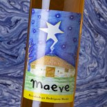 Maeve 2020
