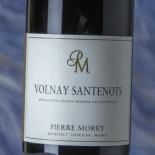 Pierre Morey Volnay Santenots