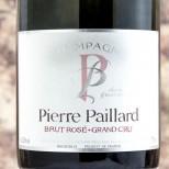 Pierre Paillard Brut Rosé Grand Cru