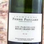Pierre Paillard Les Parcelles Grand Cru Magnum