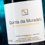 Quinta da Muradella Monstruosa 2012