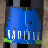 Radikon Oslavje 2016 - 1 L