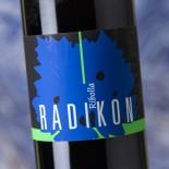 Radikon Ribolla 2015 - 1 L