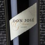 Don José Oloroso
