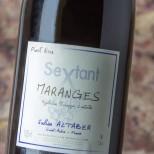Sextant Maranges Pinot Noir 2014 Magnum