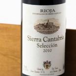 Sierra Cantabria Selección 2019