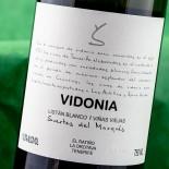 Suertes Del Marqués Vidonia 2019