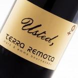 Terra Remota Usted 2009