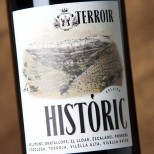 Terroir Históric 2016