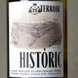 Terroir Históric Blanc 2016