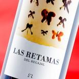 Las Retamas Del Regajal 2017