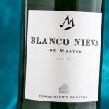 Blanco Nieva Verdejo 2020