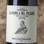 La Rambla Del Peligrés 2019