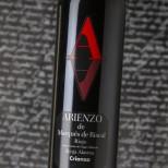 Arienzo Crianza 2014