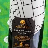 Finca Montico Verdejo 2016