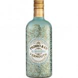 Vermouth Padró Blanco Reserva
