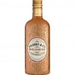 Vermouth Padró Dorado Amargo Suave