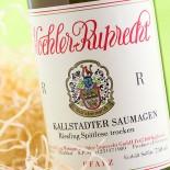 Koehler-Ruprecht Kallstadter Saumagen Riesling Spã¤tlese Trocken R 2009